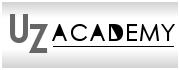 UZ-academy