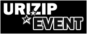 URIZIP-EVENT